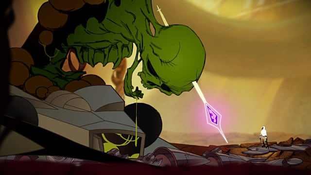 sundered-game-free-download-1024x576-579a5.jpg