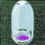 super-incubator-ed518.png