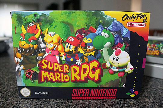 this is why it s more than time for a new super mario rpg