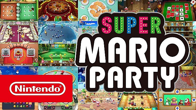 super-mario-party-dc432.jpg