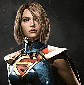 supergirl-97925.png