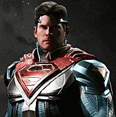 superman-7e84f.png