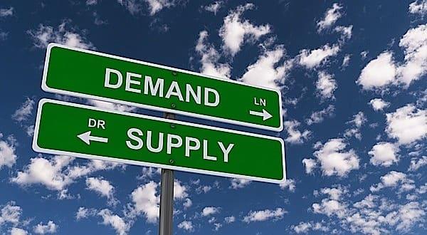 supply-demand-b3dde.jpg