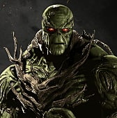 swamp-thing-487a3.png