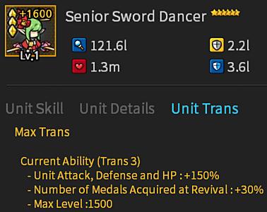 sword-dancer-trans-4eaf5.png