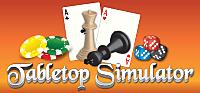 tabletop-simulator-8a5b2.png
