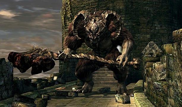 taurus-demon-wikia-bfb0e.jpg
