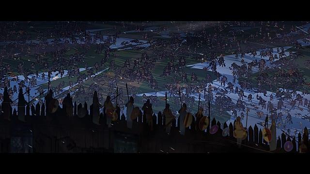 tbs3-battlefield-screenshot-ae025.png