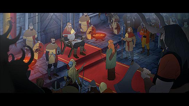 tbs3-red-head-elf-archer-talks-king-ef4d4.png