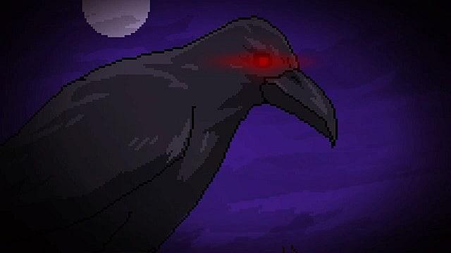 tcl-crow-3bf3c.jpg