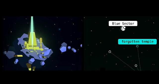 3 Stars Of Destiny  Full