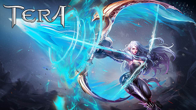 detailed look c744e 38e9c Reminder  You Can Apply for TERA s Console Beta Right Now
