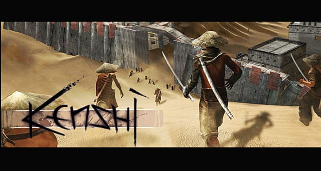 3 Ways to Start Making Money in Kenshi | Kenshi