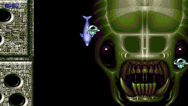 there-must-something-water-nightmare-ecco-dolphin-325-body-i-3bc4b.jpg