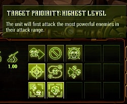 they-are-billions-attack-priority-5d71e.png