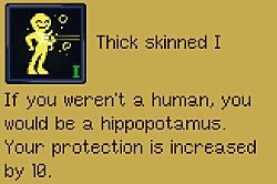 thick-skinned-e08ae.png