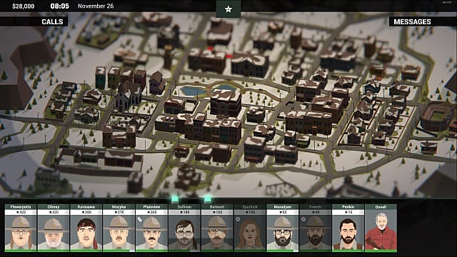 this-police-city-map-f1c63.jpg