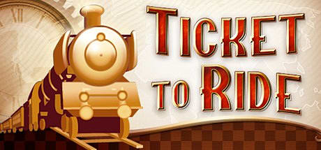 ticket-ride-969f1.jpg