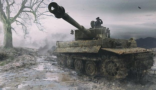 tiger-tank-karatastamer-d7qb7ep-25442.jpg