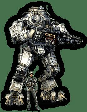 titan-pilot-cb313.png