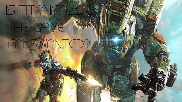 sister-titanfall-private-matchmaking