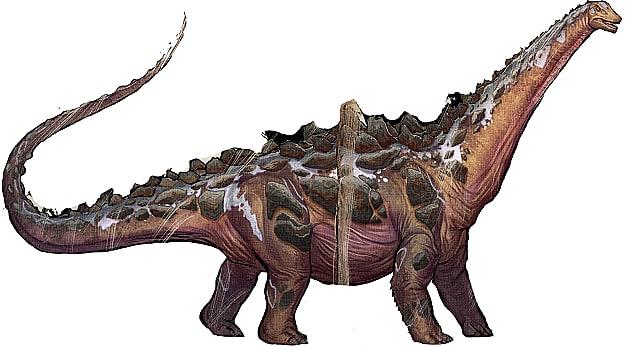 titanosaur-da2c0.png