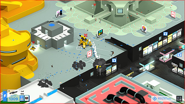 tokyo42-action1-7ace0.png