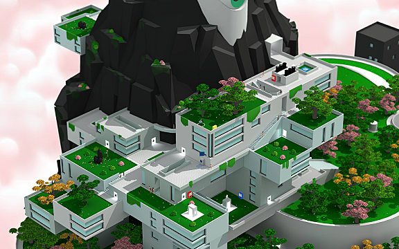 tokyo42-colony-13047.png