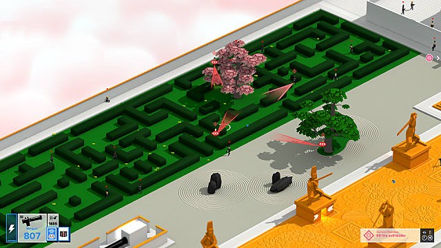 tokyo42-stealth1-8957f.png
