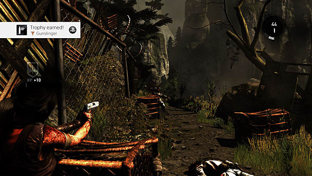 tomb-raider-definitive-edition-04ccf.jpg