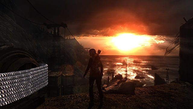 tomb-raider-definitive-edition-63139.jpg