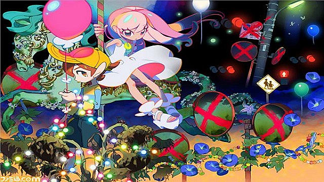 too-kyo-games-concept-art-003-600x424-715e5.jpg