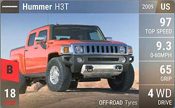 top-drives-hummer-5681a.png
