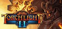 torchlight-2f203.png