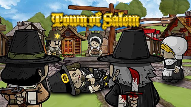 town-salem-a81b2.jpg