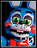 toy-bonnie-446ca.png