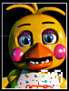 toy-chica-542e9.png