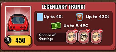 tpb-legendary-trunk-6ab56.png