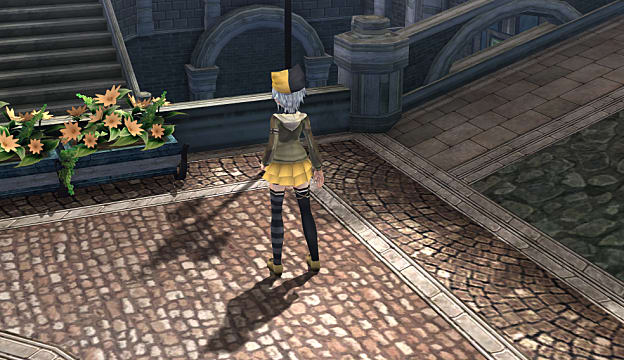 trails-cold-steel-xseed-8b050.png