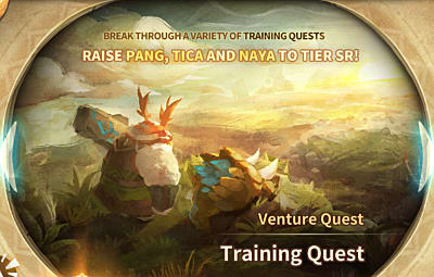 training-quests-33b78.png