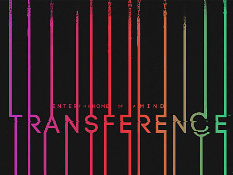 transferene-1024x769-1024x769-a4d27.jpg