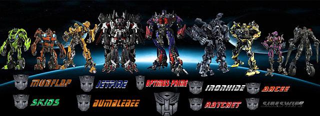 transformers-autobots-39725.jpg