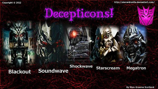 transformers-decepticons-61df5.jpg