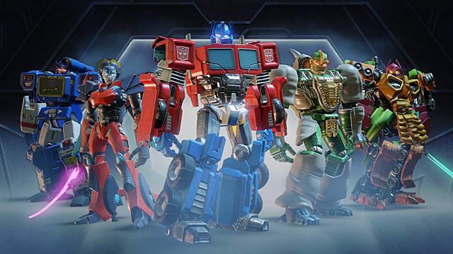 transformers-forged-fight-edc38.jpg