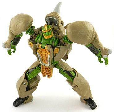transformers-rhinox-7499f.jpg