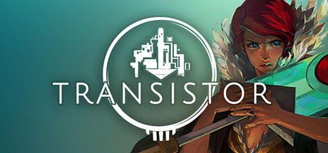 transistor-79e78.jpg