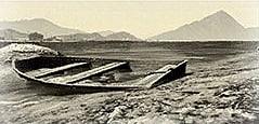 treasure-hunt-gtao-photo-alamoshoreboat-d9d85.png