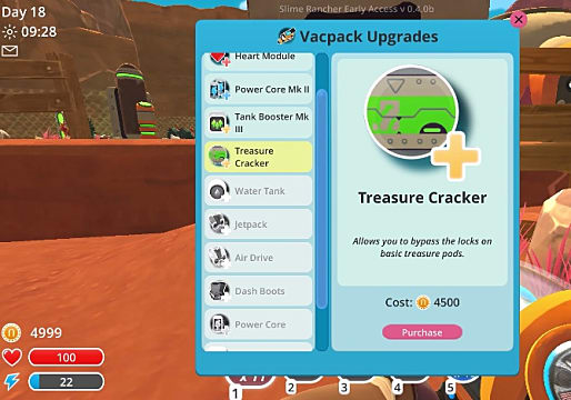 treasurecracker-23bc4.jpg