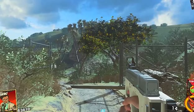 tree-a66d1.jpg