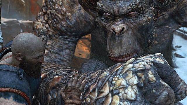 troll-ready-for-his-closeup-2a69e.jpg